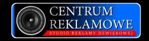 logo-DZWIEKI
